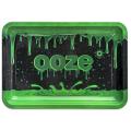 OOZE Brand