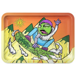 OOZE Rolling Trays - Small Travel Size