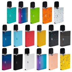 OVNS JC01 Pod System Kit (COMPATIBLE)
