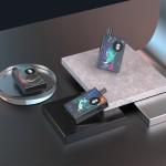 OVNS JC02 Pod System Kit