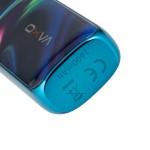 OXVA X Kit