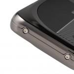 OneVape AirMOD 60 Kit