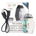 OneVape Lambo Series Pod Kit