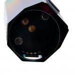 OneVape Mace80 Pod System
