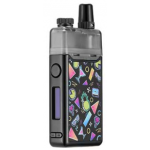 Orchid 30W Mesh Pod System