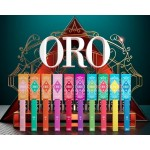 ORO Vape Bar Disposable 5%