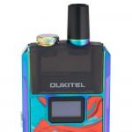 Oukitel Bison Pod System Kit