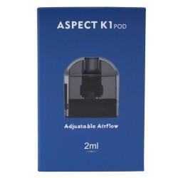 iPV Aspect K1 2pk Pods