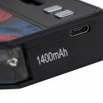 iPV V3-Mini Pod System (Auto Feeding Squonk)