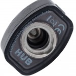 Phiness Hub Pod System Kit