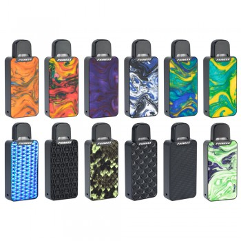 Phiness Vega Pod System Kit - Compatible
