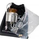 DOC 30mm RDA by Plan B Supply Co.