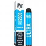 Rare Ultra Disposable 5%