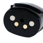 Rincoe CETO SE 2pk Replacement Cartridges