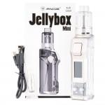 Rincoe JellyBox Mini Kit