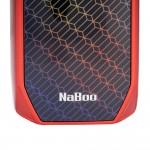 Smoant NaBoo 225W Box Mod