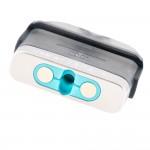 SmokTech ACRO Kit