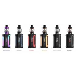 SmokTech ARCFOX Kit