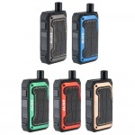 SmokTech ALIKE Pod Kit