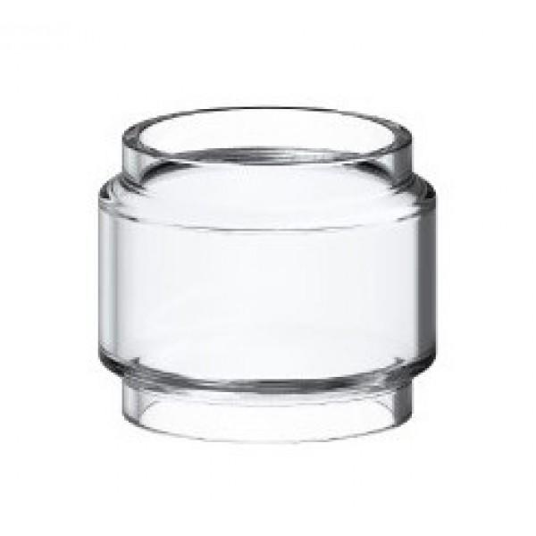 SmokTech Bulb Pyrex Glass Tube #1