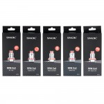 SmokTech RPM Replacement 5pk Coils