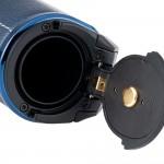 SmokTech FORTIS Kit