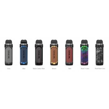 SmokTech IPX 80 Kit