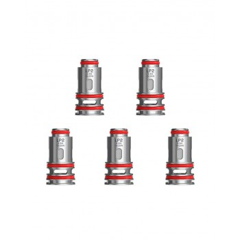 SmokTech LP2 Coils 5pk
