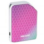 SmokTech MICARE Device