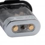 SmokTech Mico Pods - 3 pack