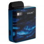 SmokTech MICO Kit