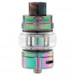 SmokTech MORPH 219 Kit
