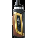 SmokTech Morph POD-40 Kit