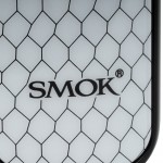 SmokTech NORD Kit