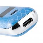 SmokTech NOVO 4 Kit