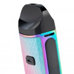 SmokTech NORD 2 Kit