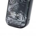 SmokTech Nord 50W Kit