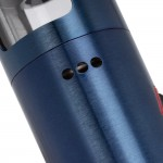 SmokTech Nord AIO 19 Kit