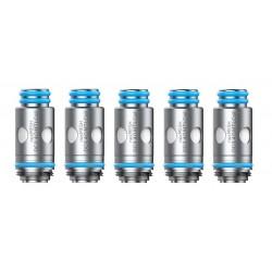SmokTech & OFRF nexMESH Coils 5pk