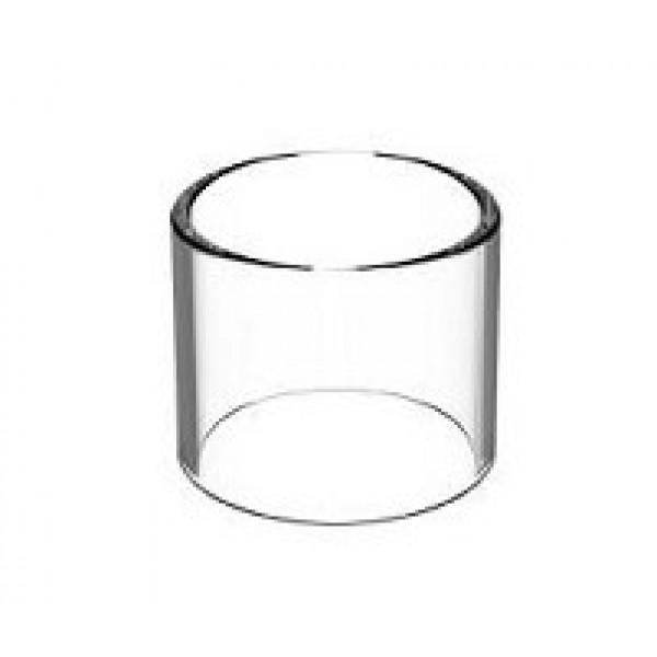 SmokTech TFV12 PRINCE Tank Replacement Glass (Sold Single)