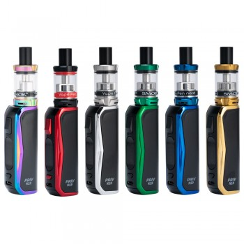 SmokTech PRIV N19 Kit