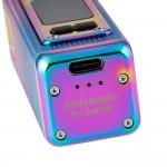 SmokTech RPM 4 Kit