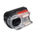 SmokTech RPM Lite Pod Mod Kit