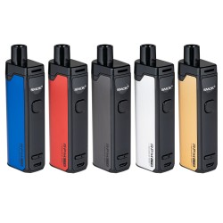 SmokTech RPM Lite Pod Mod Kit