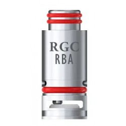 SmokTech RPM RGC RBA 0.6Ω Coil (Single)