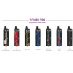 SmokTech RPM80 Pro Pod Mod Kit