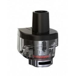 SmokTech RPM80 RGC Pod 3pk (Empty Cartridge Only)