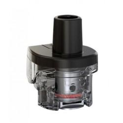 SmokTech RPM80 RPM Pod 3pk (Empty Cartridge Only)