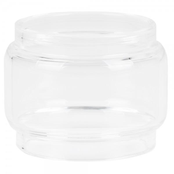 SmokTech TFV12 Resa Prince BULB Replacement Glass (Sold Single) #6