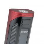 SmokTech Rigel Kit